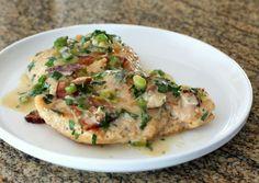 Boneless Chicken Breasts: Healthy and Versatile