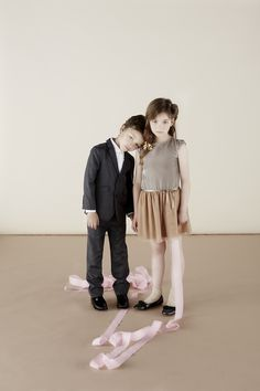 #kids #fashion #photographie #art