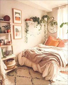 49 Fantastic College Bedroom Decor Ideas and Remodel .- 49 Fantastic College Schlafzimmer Dekor Ideen und Remodel 49 Fantastic College Bedroom Decor Ideas and Remodel - College Bedroom Decor, Teenage Room Decor, Room Ideas Bedroom, Small Room Bedroom, Bedroom Apartment, Home Bedroom, Bedroom Modern, Bedroom Inspo, Small Bedroom Inspiration