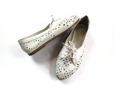 ea0b26c4f9717 160 Best shoes - boots images in 2019 | Vintage shoes, Vintage ...