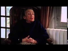 "Marguerite Duras - ""Écrire"" (ARTE) - YouTube Marguerite Duras, Book Writer, Libraries, Storytelling, Writers, Ears, Poems, Cinema, Culture"