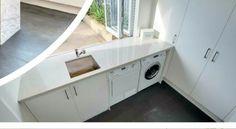 Provincial Kitchen Better Bathrooms & Kitchens www.justbetter.com.au ...