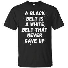 Hi everybody!   A black belt is a white belt that never gave up BJJ T Shirt https://lunartee.com/product/a-black-belt-is-a-white-belt-that-never-gave-up-bjj-t-shirt/  #AblackbeltisawhitebeltthatnevergaveupBJJTShirt  #Abeltis #blackgaveupT #beltShirt #is #aShirt #whiteT #belt #that #neverupT #gaveBJJTShirt #up