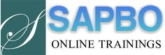 Registration started for New Batch SAP BO 4.1 Online Training  9+Yr in SAP Business Objects(SAP BI BO ) Working, Conducting Part Time Training in the EST evening Hours. Perfect for US Techie who are looking to be a champ in SAP BO4.0.  Contact : +91-9972971235,+91-966323300  Madhukar.dwbi@gmail.com http://onlinebusinessobjectstraining.com/