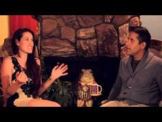 """▶ Tea Time with Teal Podcast 21 HD 720p - YouTube - Teal and Sarbdeep discuss Teal's """"Please Love Me"""" video in greater depth and application Please Love Me, Teal Swan, Concert, Tea Time, Music, Youtube, Spiritual, Teacher, Musica"""