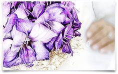 kwiaty do ślubu - Dekoruj Kwiatem, Olsztyn
