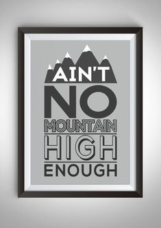177 Best Colorado Travel Quotes images in 2019 | Travel
