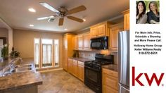 Broadmoor Terrace Home For Sale 168 Carroll