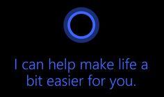 Problemas com Cortana para Android levam a anulacao de comandos de voz - http://hexamob.com/pt-br/news-pt-br/problemas-com-cortana-para-android-levam-a-anulacao-de-comandos-de-voz/