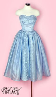 Google Image Result for http://images.blog.edelight.co.uk/lifestyle/gallery/posh-girl-vintage/posh-girl-vintage-1950s-light-blue-organza-party-prom-dress.jpg