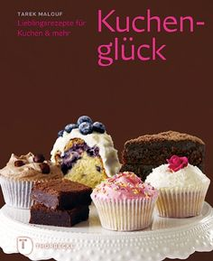 Kuchenglück