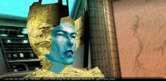 Square Enix oferece cópias grátis de game estrelado por David Bowie