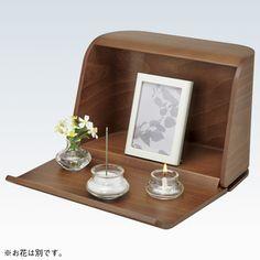 仏壇・仏具|高島屋オンラインストア