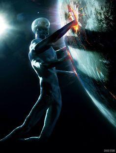 Alien Invasion, sci fi art picture, sci fi image, sci fi free wallpaper, science fiction fantasy, sci fi fantasy hd wallpapers