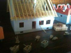 #modelbouw