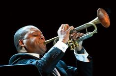 Qatari jazz club heralds a new movement @wyntonmarsalis http://nola.tw/KA