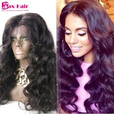 140.90$  Watch now - http://ali8t4.worldwells.pw/go.php?t=2044585791 - Sale 150 Desntiy Silk Top Glueless Full Lace Wigs Silk Base Lace Front Wig Virgin Brazilian Human Hair Wig Wavy Natural Hairline