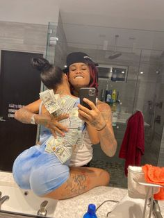 Freaky Relationship Goals Videos, Couple Goals Relationships, Relationship Goals Pictures, Black Love Couples, Cute Couples Goals, Flipagram Video, Boy And Girl Best Friends, Bae Goals, Couple Outfits