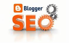 Search Engine Optimization (SEO) is one of the most important factors for any website. Here is the list of Top 10 SEO Companies in India which are best in Internet Marketing, Website Design, Search Engine Optimization, etc. Seo Guide, Seo Tips, Seo Marketing, Internet Marketing, Marketing Ideas, Blogger Blogs, Seo Tutorial, What Is Seo, Competitive Analysis