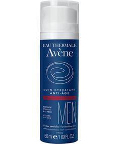 Eau Thermale Avène I Agua Termal, cuidados para rostro y cuerpo | Eau thermale Avène