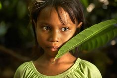 Child of the Forest Bajawa Region, Flores, Indonesia Children Of The Forest, Kids Around The World, Portraits, Photo Story, World Of Color, Color Photography, People Photography, Children Photography, Worlds Of Fun