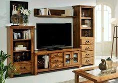 mueble-comedor-mexicano-rustico-lacado-barato-282-g011-b.jpg (1080×757)