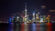 #Shanghai represents the future: here lie new possibilities, here passionate customers fall every day in #love with #SalvatoreFerragamo http://walkingstories.ferragamo.com