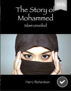 A must read for anyone who wants to know why the Islamic State calls itself Islamic.
