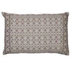 Jamie Young Co. Beni Pillow