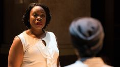 NPR News: New Play: For Nigerian Expat Going Home Again Is A Real Trip
