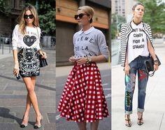 414d3f71cf 10 perfis no Pinterest para quem ama tudo sobre moda