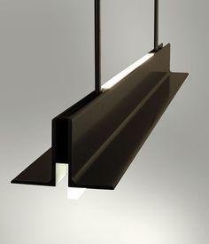 T-Light Pendant | Boyd Lighting