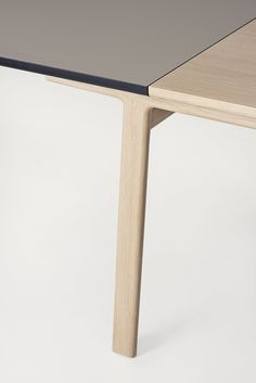 1000 Ideas About Extendable Dining Table On Pinterest