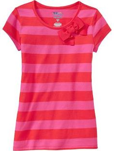 1000 images about found it in the kids section shh on for Old navy school shirts