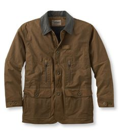 I am very tempted to get this before fall. I can not deiced if I want to get this in all brown are the brown and orange combo.