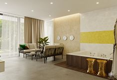 tolicci, luxury design home wellness, italian design, luxusny dizajnovy domaci wellness, taliansky dizajn, hot tub, jacuzzi, virivka Jacuzzi, Tub, Wellness, House Design, Luxury, Home, Bathtubs, Ad Home, Homes