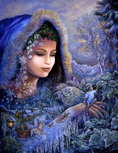 spirit_winter[1] | Flickr - Photo Sharing!