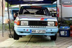 Rallye_Wartburg_2015_MB_065_10159_5787b9e6e8.jpg (1200×800)