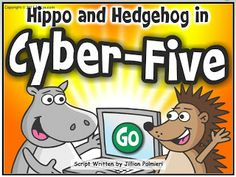 Technology Tailgate: Internet Safety! Free video for grades K-5 which is great for computer expert badge.