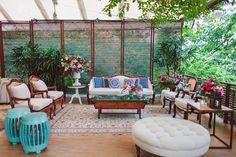 O Jardim Secreto da Marina   John – Casamento dos Sonhos no RJ