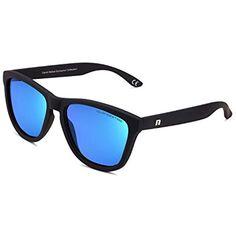 de833c8e91 CLANDESTINE Model - Gafas de Sol Polarizadas o Nylon HD Hombre Mujer #Ropa # Hombre
