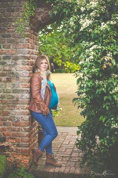 Sissinghurst garden 39 weeks #maternity #39weeks #pregnancy #baby #inlove #healthyliving #feelingamazing