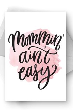 Use One Of These Free Printable Mother's Day Cards to Tell Your Mom How Much You Love Her printable tags for mother's day day printables day printables for preschoolers day printables free day free printable cards Mothers Day Cards Printable, Best Mothers Day Cards, Free Printable Stickers, Printable Labels, Diy Gifts For Mom, Diy Mothers Day Gifts, Love You Mom Quotes, Morhers Day, Mother's Day Printables