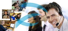 Web Conferencing Software Includes That Help Enhance Company Communication