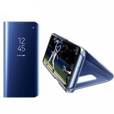 Mirror Case For Samsung Galaxy S8- FREE SHIPPING