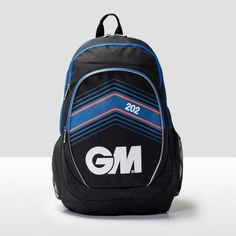 202 Backpack Free Shipping Cricket Store, Under Armour, Backpacks, Free Shipping, Bags, Handbags, Backpack, Backpacker, Bag