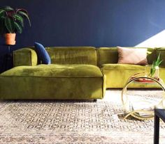 Color Trend Chartreuse Teal And Magenta Green