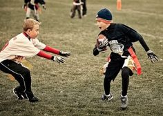10 things to know before putting your kids in sports