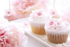 Cupcakes | via Tumblr