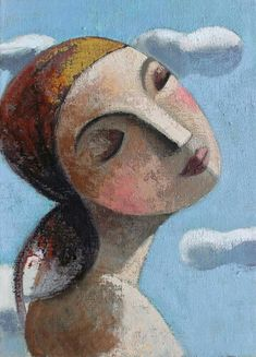 Didier Lourenco The atelier would prove to be his best classroom, a place where Didier would build his education in the world of painting. That year he presented his first individual show and also edited his first collection of lithographies.